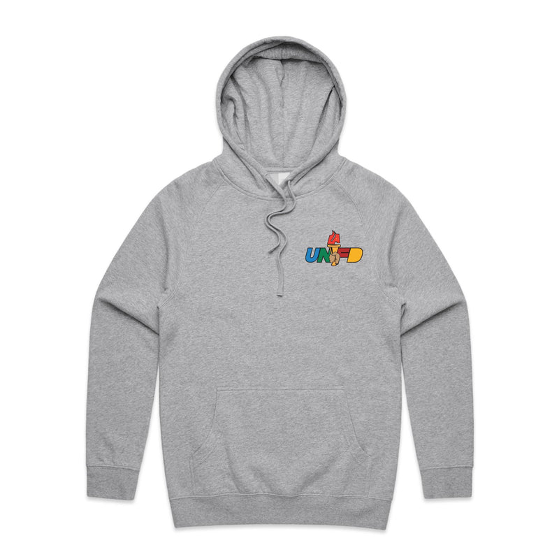 products/h_gray_hoodie_blank_copy1.jpg