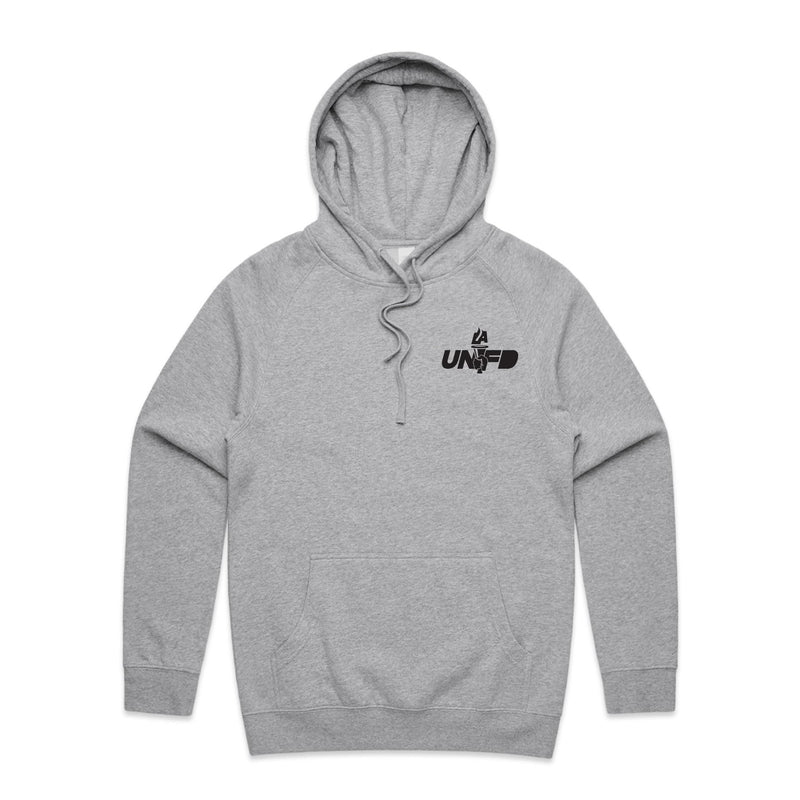 products/h_gray_hoodie_blank_copy.jpg