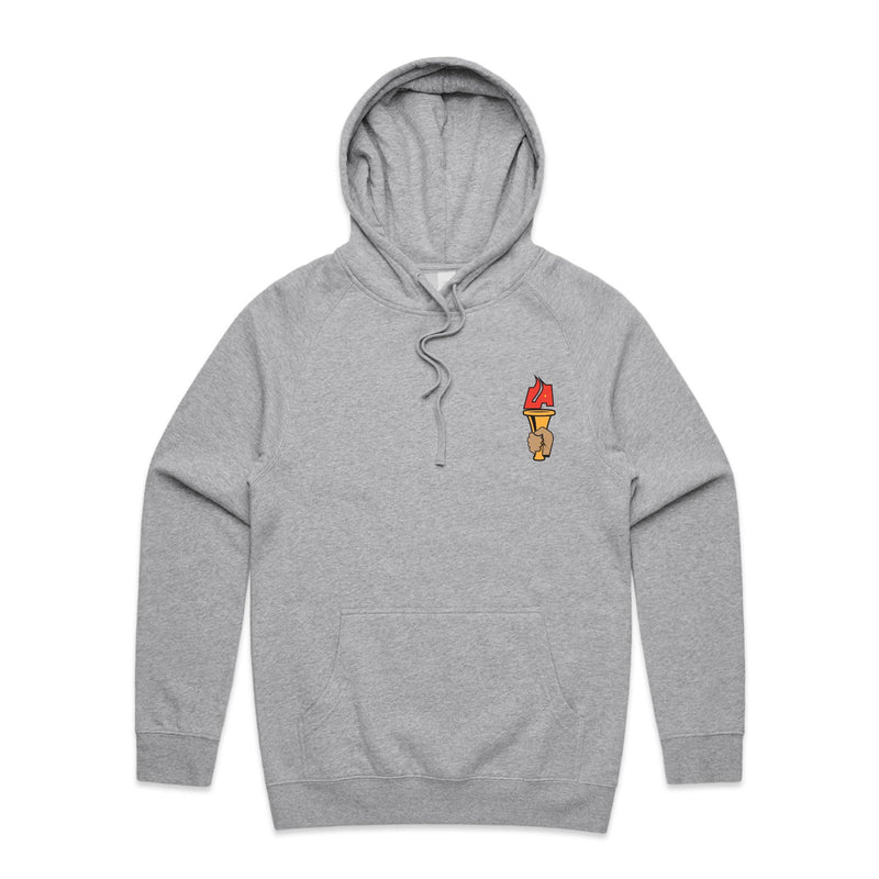 products/h_gray_hoodie_multictorch.jpg
