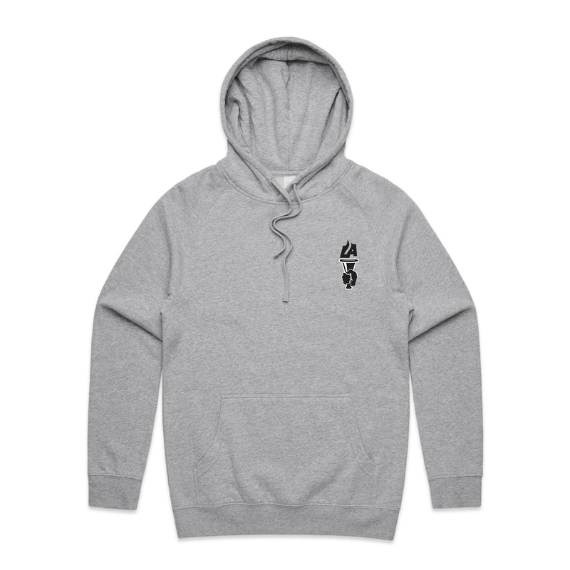 products/h_gray_hoodie_torch.jpg