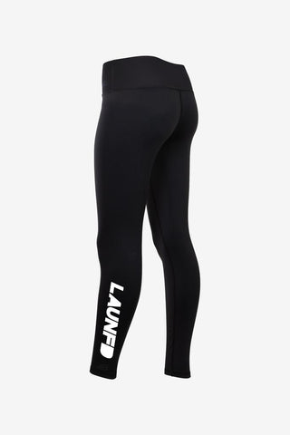 LAUNFD Sport Leggings