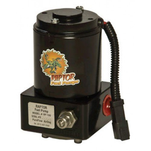 PureFlow Technologies AirDog Raptor Lift Pump