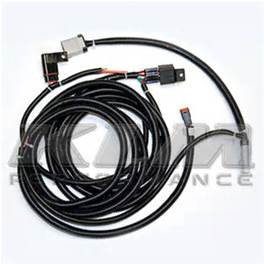 FASS Wire Harness