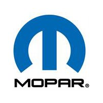 Mopar 2009 Steering Upgrade Kit for 2003 to 2013 2500/3500