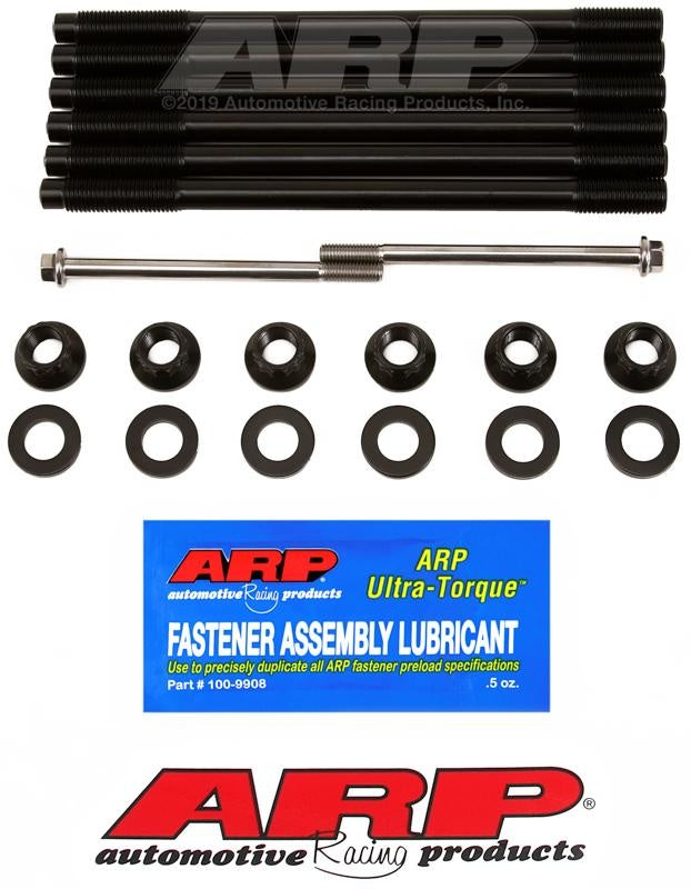 ARP 288-4701 Polaris 900CC 1000CC Razor Head Stud Kit