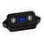 Baja Designs 398048 Blue LED Rock Light