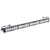 OnX6 Baja Designs 40 Inch Laser Light Bar High Speed Spot