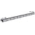 OnX6 Baja Designs 50 Inch Laser Light Bar High Speed Spot