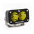 Baja Designs 540011 S2 LED Spot Pattern Amber Lens