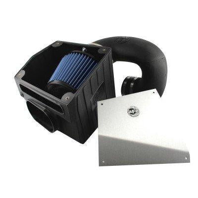 aFe 54-80072 Dodge Ram Cold Air Intake 94-02