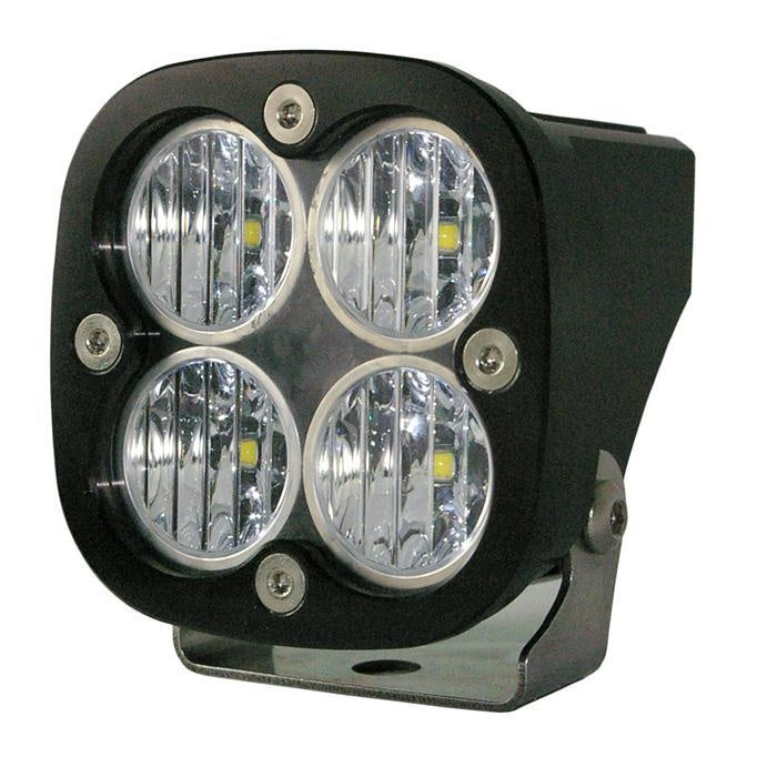 Squadron, Wide Cornering LED Light 3600 Lumens