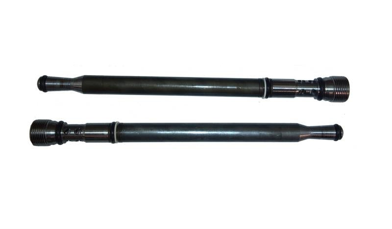 Ford 6E7Z-9A332-A 6.0L Powerstroke Updated High Pressure Stand Pipes