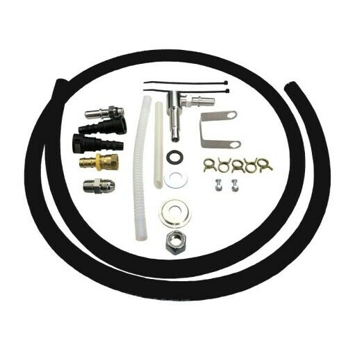 AirDog 901-01-0520 | Suction Tube Kit Draw Straw