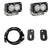 Baja Designs Baja Designs 447624 2019+ Ford Ranger S2 Reverse Light Kit