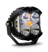 Baja Designs 290003 LP4 Pro Clear Driving/Combo LED