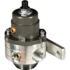 FASS FPR-1001 Adjustable Fuel Pressure Regulator