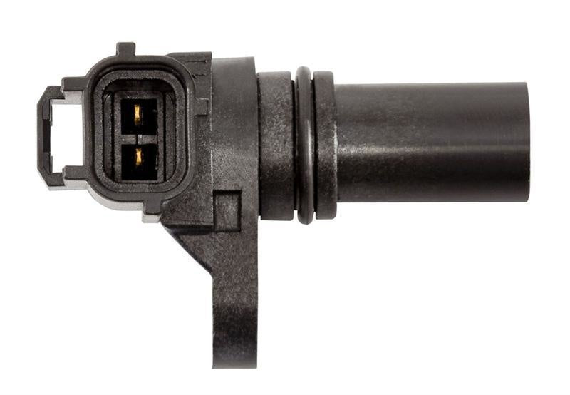 Ford 3C3Z6C315AA Crankshaft Position Sensor CPS