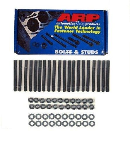 ARP 250-4202 Ford 6.0L Powerstroke Head Stud Kit