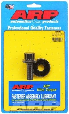 ARP 207-2501 Mitsubishi 4G63 balancer bolt kit