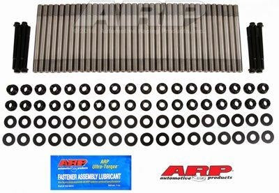 ARP 230-4202 Custom Age 625 Plus Duramax Diesel Head Stud Kit