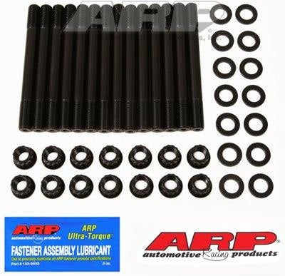 ARP 247-5402 1994 to 1997 Dodge Ram 5.9L Cummins 12V Diesel Main Stud Kit