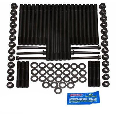 ARP Cummins 247-4203 Head Stud Kit for the 12 Valve 5.9L Cummins