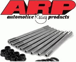 ARP 247-4204 Custom Age 625+ Cummins Diesel Head Stud Kit