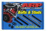 ARP 247-4202 Cummins Diesel Head Stud Kit