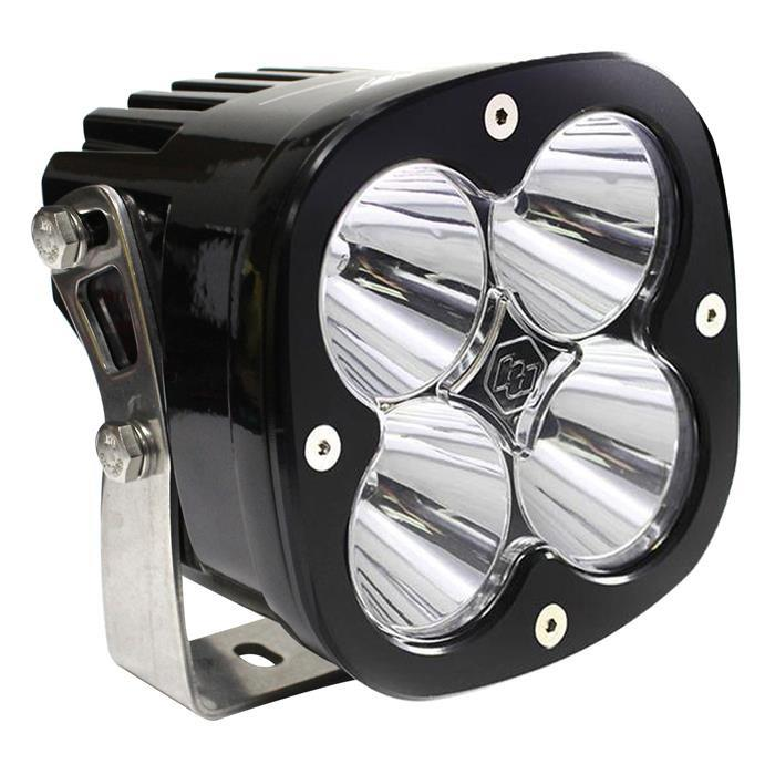 Baja Designs 500001 XL Pro LED High Speed Spot