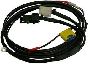 Baja Designs 611035 ATV LED Wiring Harness and Switch Kit