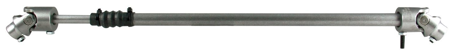Borgeson 00980 Steering Shaft 1980 to 1991 Ford Trucks
