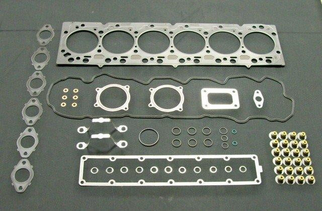Cummins 4955354 6 7L ISB Upper Engine Head Gasket Kit