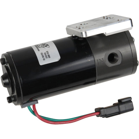 FASS Dura-Max Flow Enhancer Fuel Pump for 2001-2010 6.6L Duramax LB7