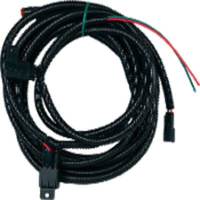 FASS WH-1005 Replacement Wire Harness