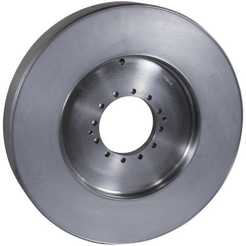 Cummins KTA38 Series Crankshaft Damper