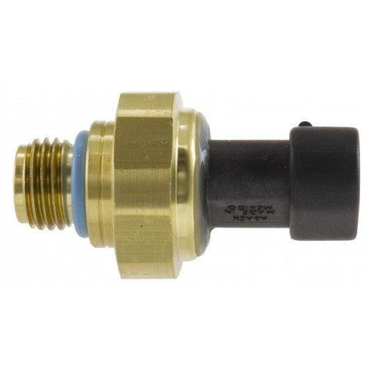 1998.5 to 2002 Dodge Ram Cummins 5.9L Oil Pressure Sensor