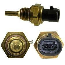 Cummins 4954905 Coolant Temperature Sensor