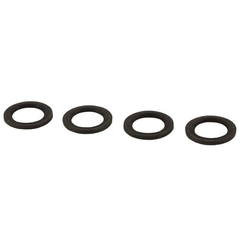 Ford W303659 Banjo Bolt Washers - Sold as a Set Of Four Washers