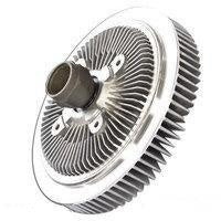 Ford 4C3Z8A616AA Cooling Fan Clutch 6.0L Powerstroke