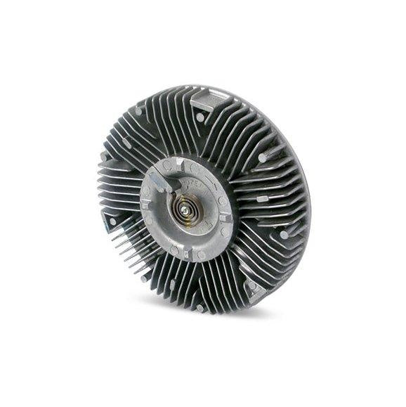 Mopar 52028760 Cummins 5.9L 12V Factory Fan Clutch For the 1991.5 to 1998 models.
