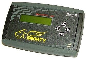 MADS Electronics SMARTY JR