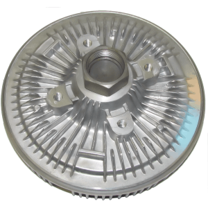 Mopar 52028879AF Replacement Cooling Fan Clutch for the 2003 to 2004 Dodge Ram diesels