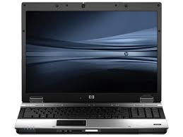 "Refurbished ISV Certified HP Elitebook 8730w Mobile Graphics Workstation CADCAM 3D modeling Laptop with full size keyboard, 17.1"" UXGA+ Dreamcolor display, NVIDEA Quadro FX2700M dedicated graphics card, comes with Windows 7 Professional 64BIT. 500GB HDD"