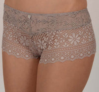 Empreinte Cassiopee Shorty Brief