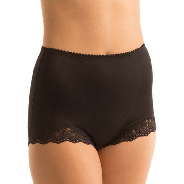 Triumph Something Else Tum-E Lace Shapewear Brief