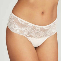 Simone Perele Promesse Shorty Brief