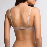 Simone Perele Inspiration Multiway Full Cup Bra