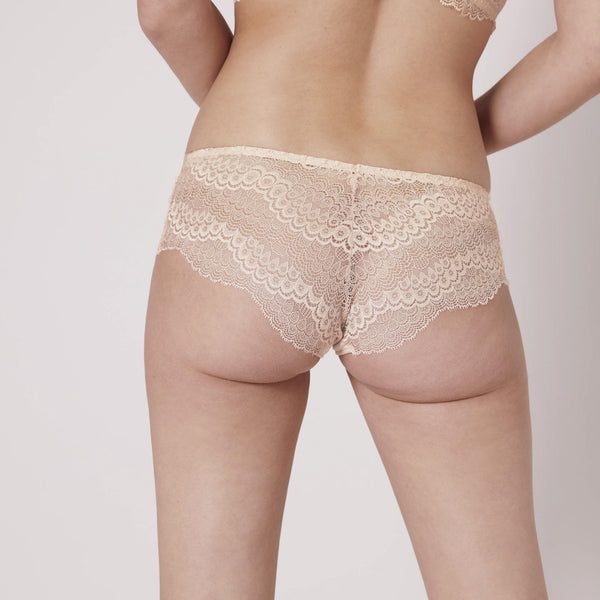 Simone Perele Eclat Shorty Brief