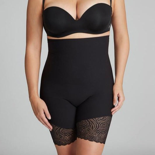 Simone Perele Top Model Full Shapewear