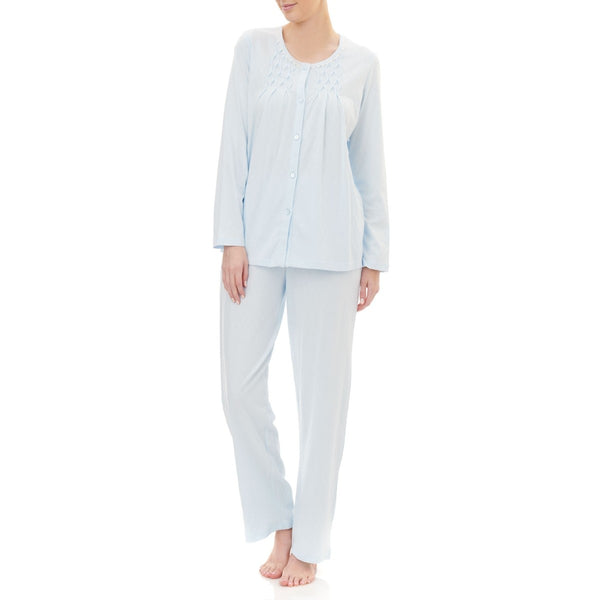 Givoni Diamond Long Sleeve Pyjama